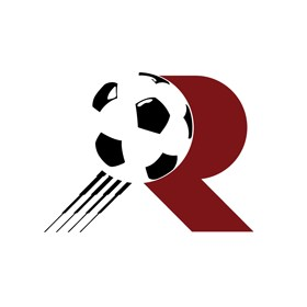 reggina-calcio-1-logo-primary