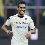 Inter-Cagliari serie A