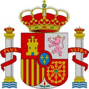 spain_national_logo