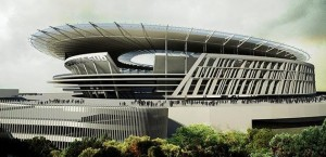 stadio-roma-11