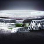 stadio roma1