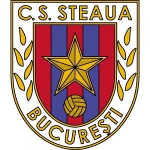 steaua_bucuresti_(60s-early_70s)