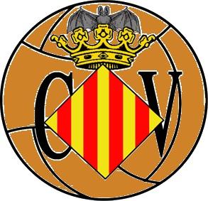 valencia_old logo