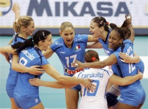 volley-italiafemmwin3